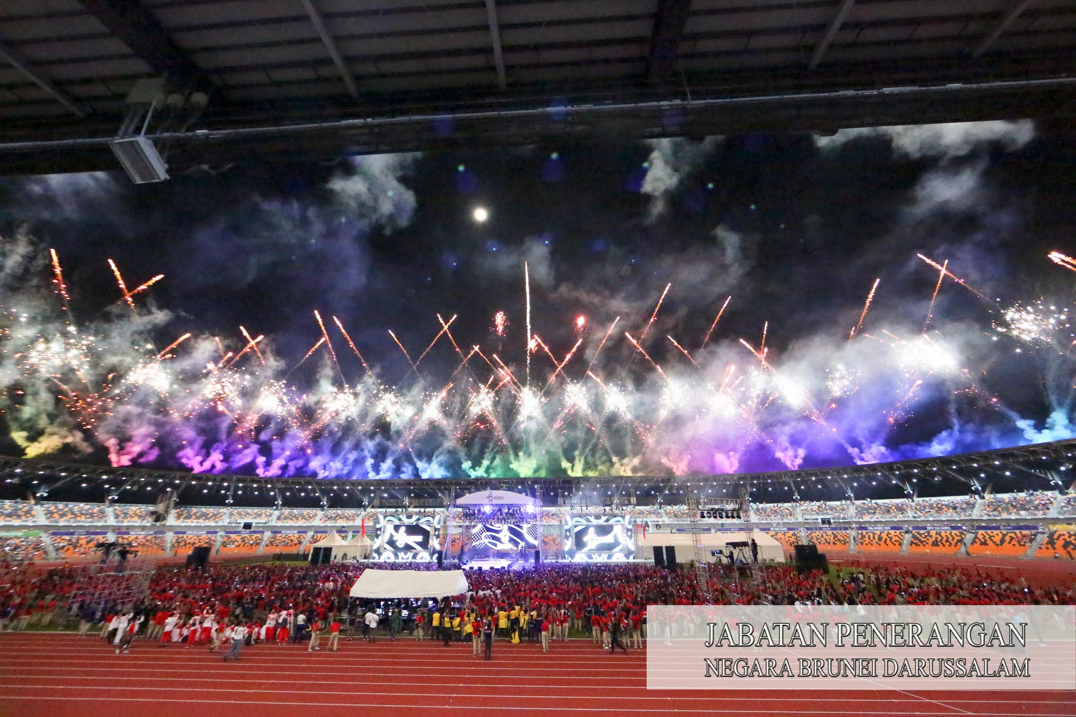 closing sea games.jpg