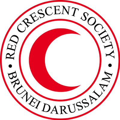 red crescent.jpg